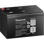 Panasonic LC-RA1212PG