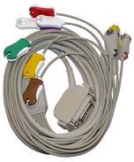 Siemens Sicard 440-740.Klammer