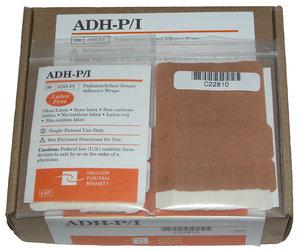 NELLCOR ADH-P/I, självhäftande