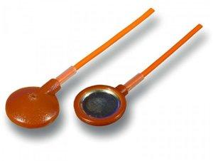 NihonKohden H503A - 150 cm