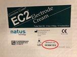 Grass EC2/100 g Tub