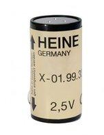 Heine X-01.99.333/2,5V/S2Z