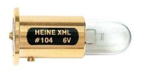 Heine X-04.88.104/6V
