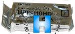 Sony UPP-110HD