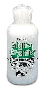 Parker Signa Cream, 142 gram
