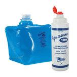 Parker Aquasonic 100/5 liter
