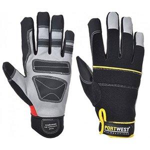 Tradesman Glove