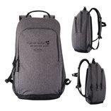 City backpack 25 L 040224