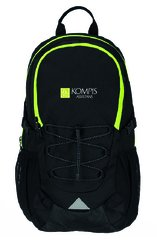 Active Line Daypack 158827