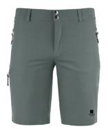 Bend Shorts unisex 022054