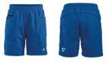 Kelton Shorts unisex 022059