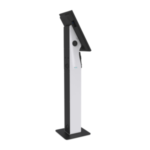 Triton POS Self-Service Stand
