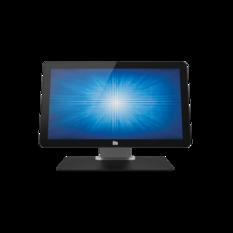 Elo 2002L, 50.8cm (20''), Projected Capacitive, 10 TP, Full HD, black