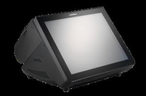 Partner PT-6515 Bezel Free + Windows