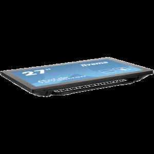 iiyama ProLite T2735MSC, 68,6 cm (27''), Projected Capacitive, Full HD, black