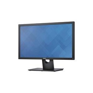 """Dell E2216h, 22"""" - 1920 x 1080 Full HD"""