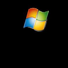 Win Embedded POSReady 7 32-bit/x64