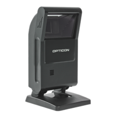 Opticon M-10, 2D imager, USB, Black