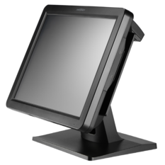 Partner SP-635 inkl. Windows 10 IoT Enterprise