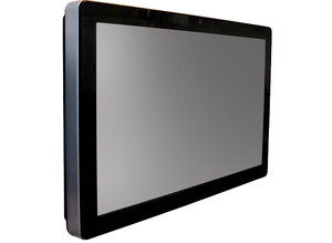 """Flytech P148, 18,5"""" LED LCD Touch (PCT)"""