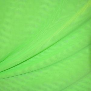MESH | GRÖN - neongrön