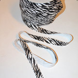 VIKRESÅR | Zebra