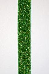 GLITTERRESÅR - grön
