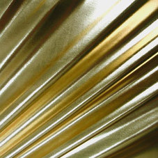 METALLIC - guld