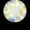 SS20 Crystal Shimmer (001 SHIM) HF