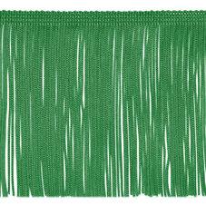 FRANS | Grön 15 cm