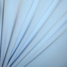 BLÅ - ljusblå
