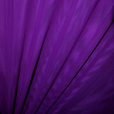 MESH | LILA - Deep Purple
