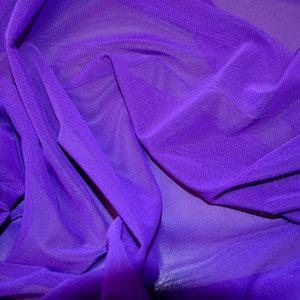 MESH   LILA - Ultra Violett
