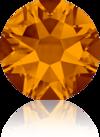 SS16 Tangerine (259)