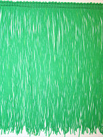 FRANS grön 18 cm - 1,2 m