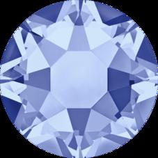 SS20 Light Sapphire (211) HF