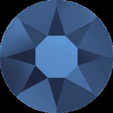 SS34 Metallic Blue (001 METBL) HF