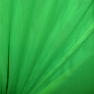 Mesh | GRÖN - acid green