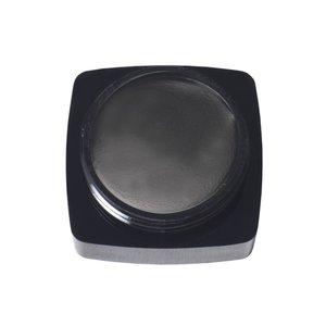 CREAMEYESHADOW - svart