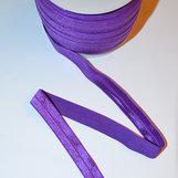 VIKRESÅR | LILA - purple, 15 mm