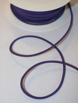 RESÅRSNODD - lila, 3 mm