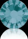 SS10 Blue Zircon (229)