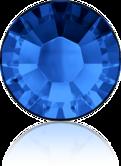 SS 10 Sapphire (206) HF