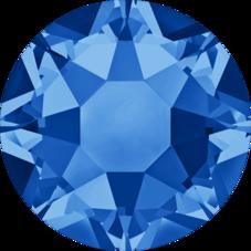 SS12 Sapphire (206) HF