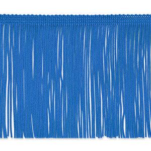 FRANS | Blå 10 cm