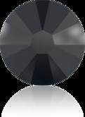 SS 9 Jet Hematite (280 HEM)