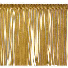 FRANS | guld, 15 cm