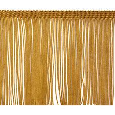 FRANS | guld, 10 cm