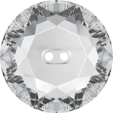 3014 KNAPP 16 mm Crystal(001)
