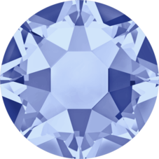 SS12 Light Sapphire (211) HF